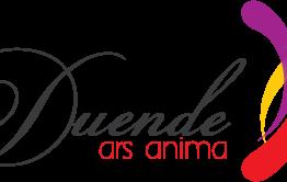 duende-logo@2x